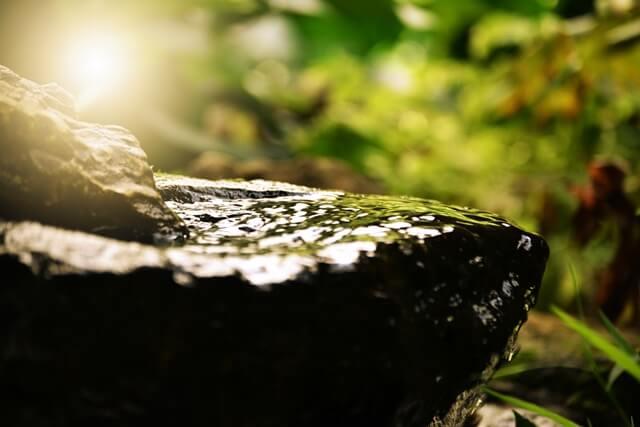 心身の浄化を自分で簡単に!ビジネスで飛躍したい人のための四大元素浄化法を紹介