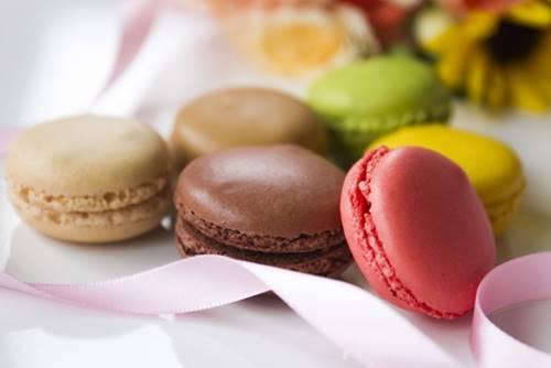 塾の先生への御礼の品はお菓子の詰め合わせが一番人気です