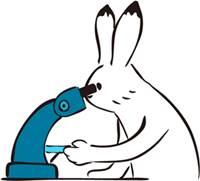 臨床検査技師のイメージ画像