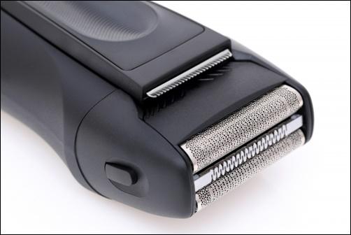 電動シェーバーは高校生の初めてのひげそりにおすすめです